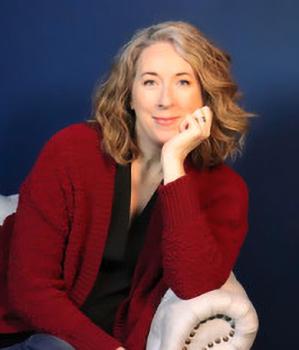 Karin Carr