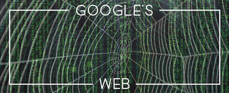 search engine optimization for realtors