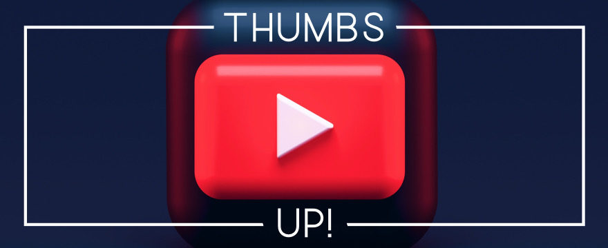 how to better thumbnails youtube