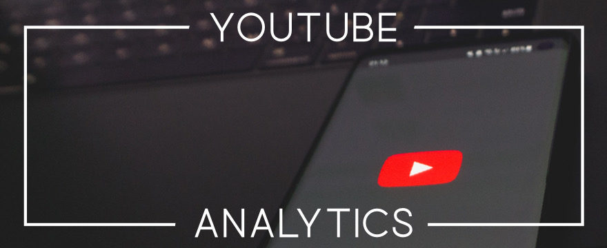 How To EFFORTLESLY Use YouTube Analytics To Get More Views!